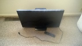 Emerson TV/DVD Combo 26 inch 720 HD LCD in Fort Leonard Wood, Missouri