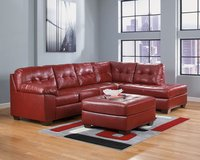 Nobody Sales for Less! New ashley Furniture in Camp Lejeune, North Carolina