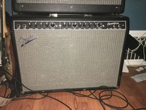 Fender Champion 100 Guitar Amp in Aurora, Illinois