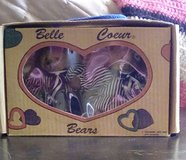 Boxed Set of Cute Bears in Ruidoso, New Mexico