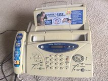 Great Phone Fax in Naperville, Illinois