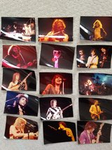 Musicans, Rockers, Band Photos in Naperville, Illinois