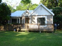 Charming House for rent in Tyndall AFB, Florida