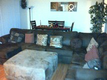 SECTIONAL SOFA in Vacaville, California