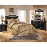 4pc Constellation Bedroom Set in Schofield Barracks, Hawaii