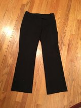 womens pants-free in Glendale Heights, Illinois