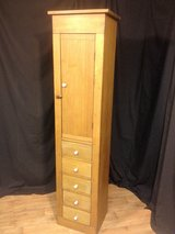 Antique and Collectibles Consignment Auction in Sandwich, Illinois