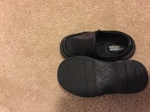 Toddler Dress Shoes size 6 in Sandwich, Illinois
