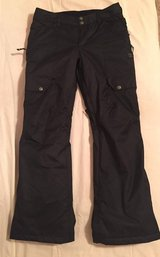 DC Snowboard pants in Alamogordo, New Mexico