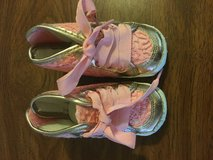 Size 3 Juicy Couture Shoes in Okinawa, Japan