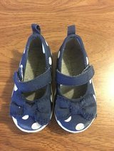 Koala Kids Size 4 Girl Shoes in Okinawa, Japan
