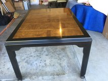 Century Furniture Dining Room Table in Glendale Heights, Illinois