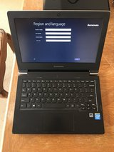 Lenovo S21e-20 Laptop in Oceanside, California