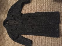 Lady Coat size L .XL in Glendale Heights, Illinois
