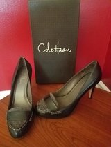 Cole Haan in Glendale Heights, Illinois
