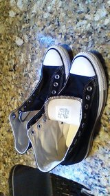 converse in Tomball, Texas
