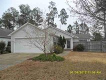###2132 Colony Plaza J'Ville, 3/2 No Pets/Community Pool & Club House, summer is coming! in Camp Lejeune, North Carolina
