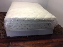 New Queen Mattress (Perfect Day ) Holiday in Tomball, Texas
