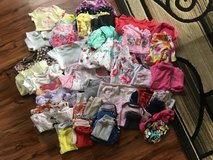 6 month girl clothing in Temecula, California