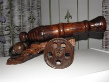 ANTIQUE PIECE 50 CMS WIDTH in Ramstein, Germany