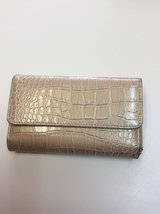***Buxton Big Fat Wallet*** in Kingwood, Texas