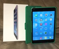 iPad Mini 16GB w/ Speck case in Warner Robins, Georgia