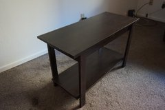 TV Stand in Davis-Monthan AFB, Arizona