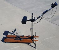 Used: NordicTrack Classic Skier in Fort Rucker, Alabama