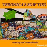 Bow Ties, Pocket Squares and More in Fort Belvoir, Virginia