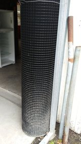 PVC coated Welded Wire in Camp Lejeune, North Carolina