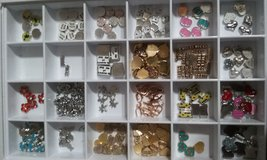 charms in Morris, Illinois