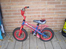 "kids 12"" bike in Batavia, Illinois"