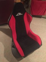 Rocker Gaming Chair in Naperville, Illinois