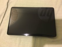 Laptop for sale (HP 2000-2d70NR Notebook) in Okinawa, Japan