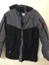 Columbia Boys winter jacket in Ramstein, Germany
