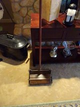 Antique Domestic Vacuum in Naperville, Illinois
