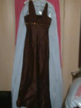 *REDUCED* Prom/Evening Dress in Fort Polk, Louisiana
