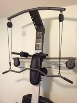 Home Gym, Excercise, Workout Equipment in Camp Lejeune, North Carolina
