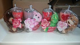 valentines gift bags in New Orleans, Louisiana