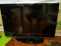 "40"" Samsung 1080 Like New! in Warner Robins, Georgia"