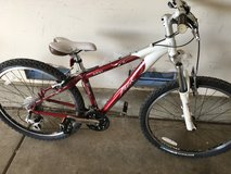 Trek 4300 Women's Mountain Bike in Travis AFB, California