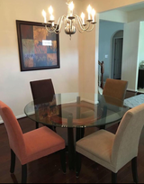 Dining Set and picture in Fort Belvoir, Virginia