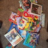 Toys Toys and more Toys for sale in Fort Leonard Wood, Missouri