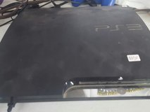 playstation 3 great cond. in Leesville, Louisiana