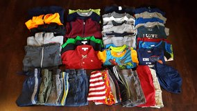 18-24 Months Baby Clothes in Fairfield, California