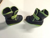 Kamik Snow boots in Fort Drum, New York