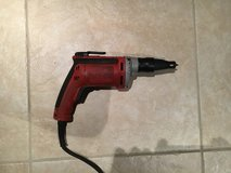 Milwaukee Drywall drill in Aurora, Illinois
