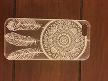 Iphone 5s Case in Oceanside, California