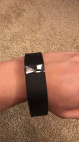 FitBit Charge HR in Sacramento, California