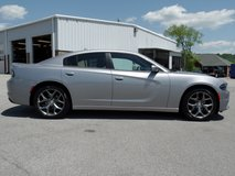 2015 Dodge Charger SXT Plus in Tifton, Georgia